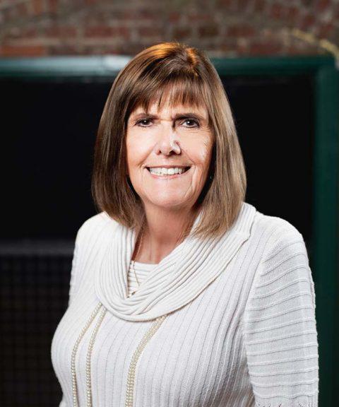 Kathy Bass - aDoor Real Estate