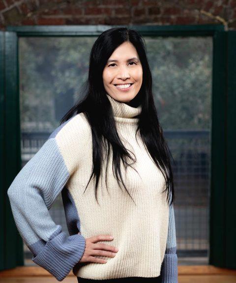 Josie Wilt - aDoor Real Estate Agent