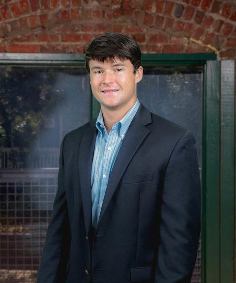 JP Birdwell - Real Estate Agent